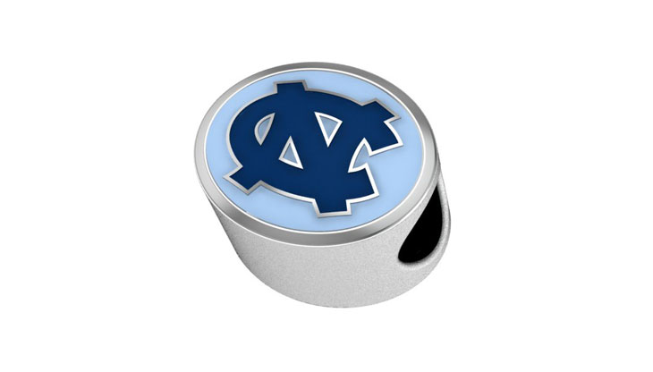Collegiate Beads - Collections_CBC_13.jpg - brand name designer jewelry in Greenville, South Carolina