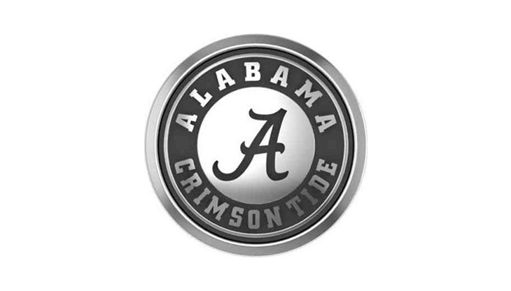 Collegiate Beads - Collections_CBC_19.jpg - brand name designer jewelry in Greenville, South Carolina