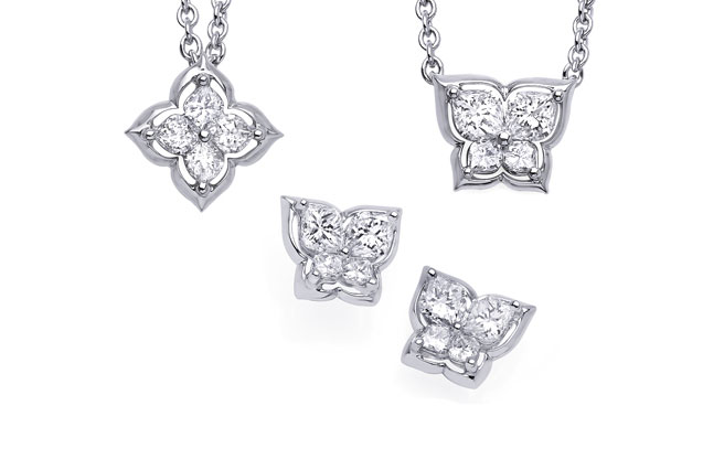 Calla Cut Diamonds - Collections_Calla_01.jpg - brand name designer jewelry in Elkhart, Indiana
