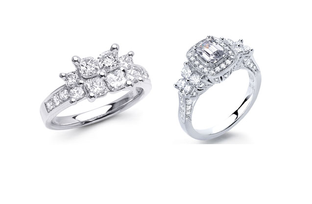 Calla Cut Diamonds - Collections_Calla_02.jpg - brand name designer jewelry in Elkhart, Indiana