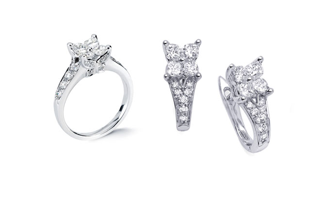 Calla Cut Diamonds - Collections_Calla_03.jpg - brand name designer jewelry in Columbia, South Carolina