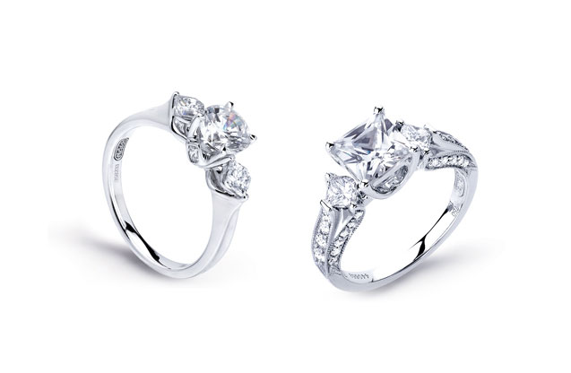 Calla Cut Diamonds - Collections_Calla_04.jpg - brand name designer jewelry in Elkhart, Indiana
