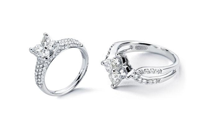 Calla Cut Diamonds - Collections_Calla_05.jpg - brand name designer jewelry in Columbia, South Carolina