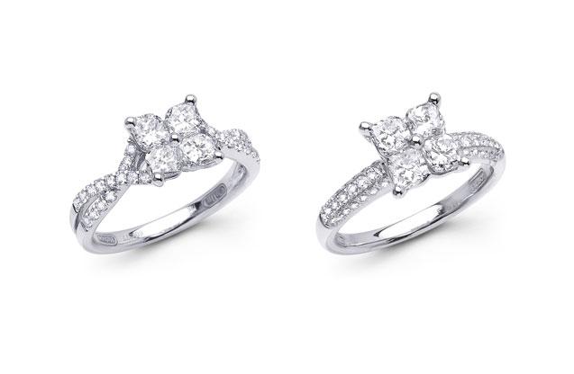 Calla Cut Diamonds - Collections_Calla_06.jpg - brand name designer jewelry in Columbia, South Carolina