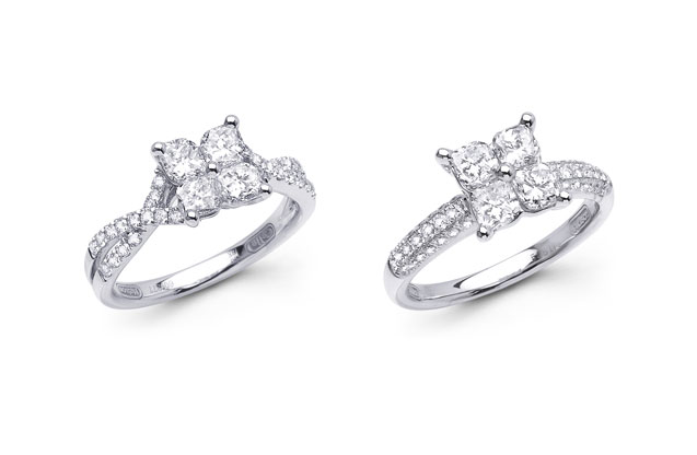 Calla Cut Diamonds - Collections_Calla_06.jpg - brand name designer jewelry in Gulf Shores, Alabama