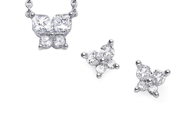 Calla Cut Diamonds - Collections_Calla_07.jpg - brand name designer jewelry in Columbia, South Carolina