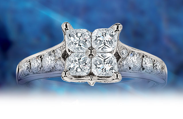 Calla Cut Diamonds - Collections_Calla_08.jpg - brand name designer jewelry in Elkhart, Indiana