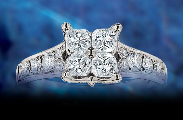 Calla Cut Diamonds - Collections_Calla_09.jpg - brand name designer jewelry in Elkhart, Indiana