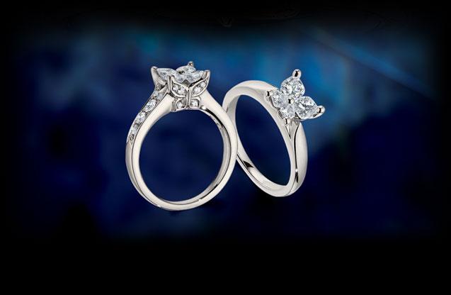 Calla Cut Diamonds - Collections_Calla_10.jpg - brand name designer jewelry in Columbia, South Carolina