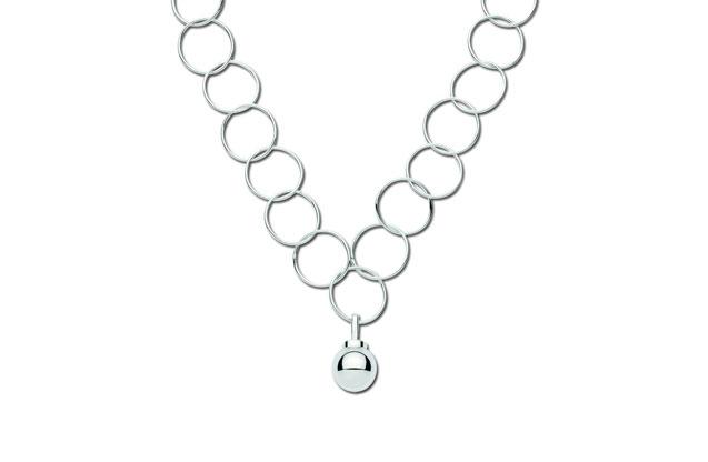 Cape Cod - Collections_CapeCod_13.jpg - brand name designer jewelry in Natick, Massachusetts
