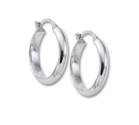 Fana Bridal - Collections_Carla_01.png - brand name designer jewelry in Jackson, Tennessee
