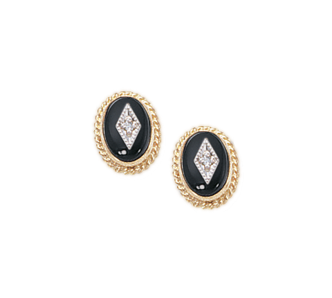 Fana Bridal - Collections_Carla_05.png - brand name designer jewelry in Jackson, Tennessee