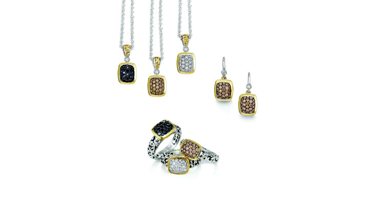 Charles Krypell - Collections_CharlesKrypell_02.jpg - brand name designer jewelry in Mount Joy, Pennsylvania