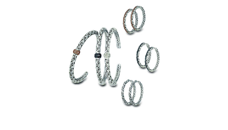 Charles Krypell - Collections_CharlesKrypell_03.jpg - brand name designer jewelry in Mount Joy, Pennsylvania
