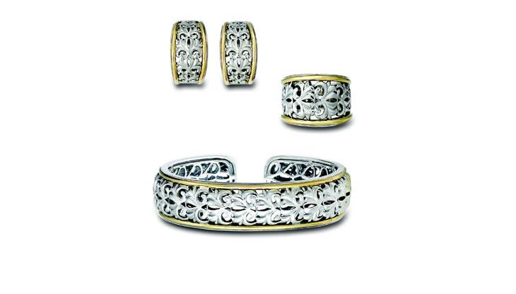 Charles Krypell - Collections_CharlesKrypell_04.jpg - brand name designer jewelry in Orange, Connecticut