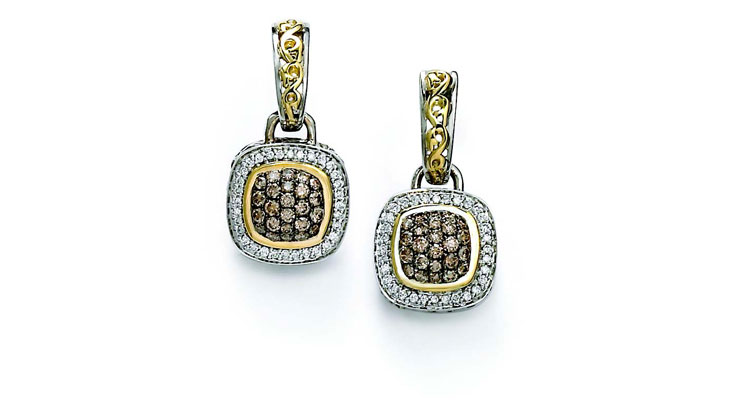 Charles Krypell - Collections_CharlesKrypell_05.jpg - brand name designer jewelry in Mount Joy, Pennsylvania