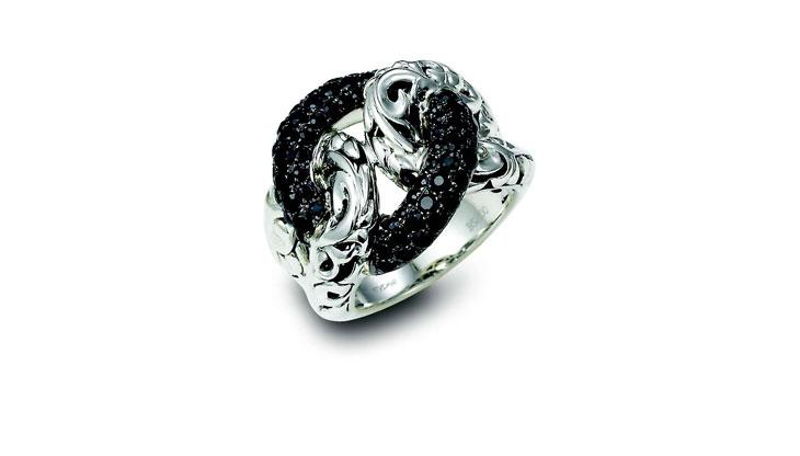 Charles Krypell - Collections_CharlesKrypell_08.jpg - brand name designer jewelry in Panama City, Florida