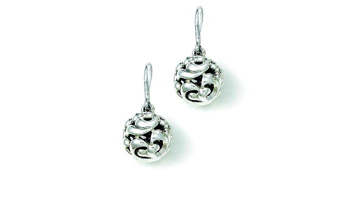 Charles Krypell - Collections_CharlesKrypell_09.jpg - brand name designer jewelry in Panama City, Florida