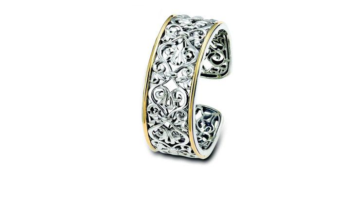 Charles Krypell - Collections_CharlesKrypell_10.jpg - brand name designer jewelry in Panama City, Florida