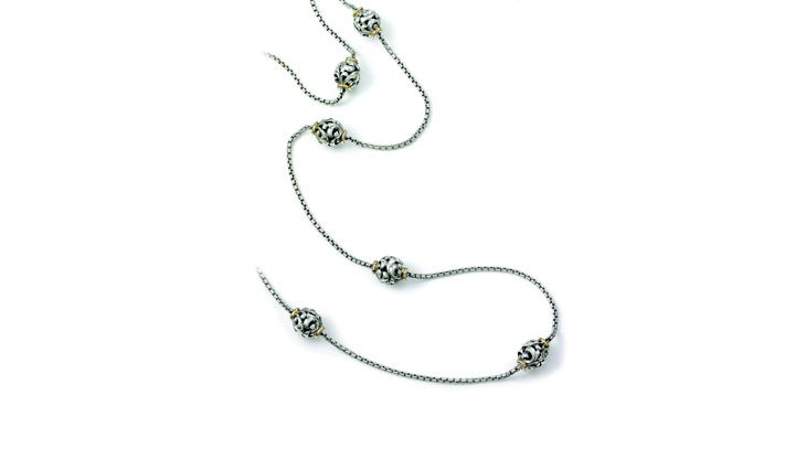 Charles Krypell - Collections_CharlesKrypell_11.jpg - brand name designer jewelry in Mount Joy, Pennsylvania