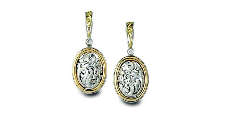 Charles Krypell - Collections_CharlesKrypell_13.jpg - brand name designer jewelry in Panama City, Florida