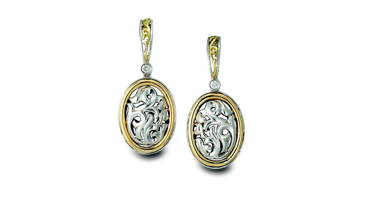 Charles Krypell - Collections_CharlesKrypell_13.jpg - brand name designer jewelry in Mount Joy, Pennsylvania