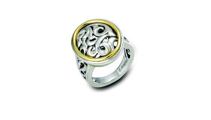Charles Krypell - Collections_CharlesKrypell_14.jpg - brand name designer jewelry in Panama City, Florida
