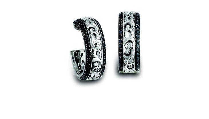 Charles Krypell - Collections_CharlesKrypell_16.jpg - brand name designer jewelry in Panama City, Florida