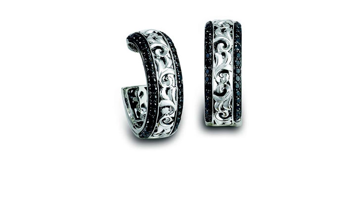 Charles Krypell - Collections_CharlesKrypell_16.jpg - brand name designer jewelry in Mount Joy, Pennsylvania