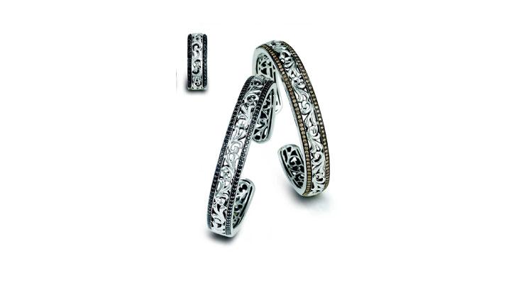 Charles Krypell - Collections_CharlesKrypell_17.jpg - brand name designer jewelry in Panama City, Florida