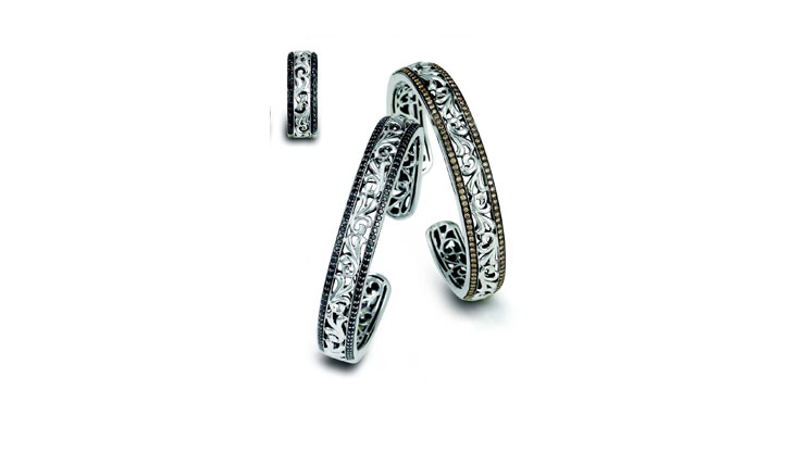 Charles Krypell - Collections_CharlesKrypell_17.jpg - brand name designer jewelry in Mount Joy, Pennsylvania