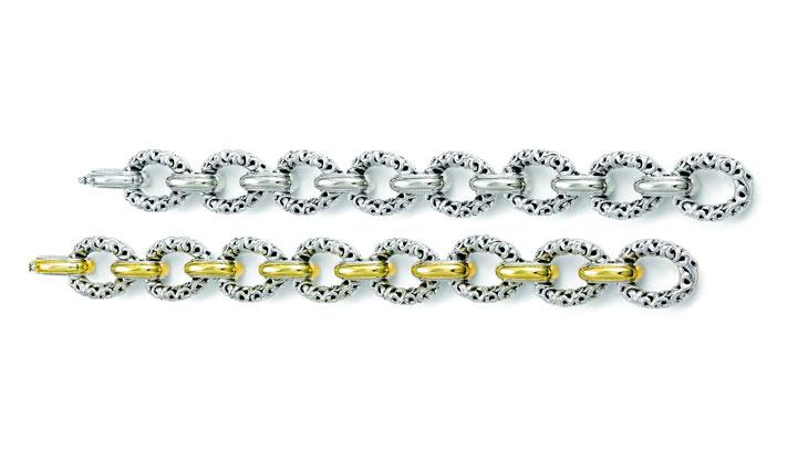 Charles Krypell - Collections_CharlesKrypell_18.jpg - brand name designer jewelry in Panama City, Florida