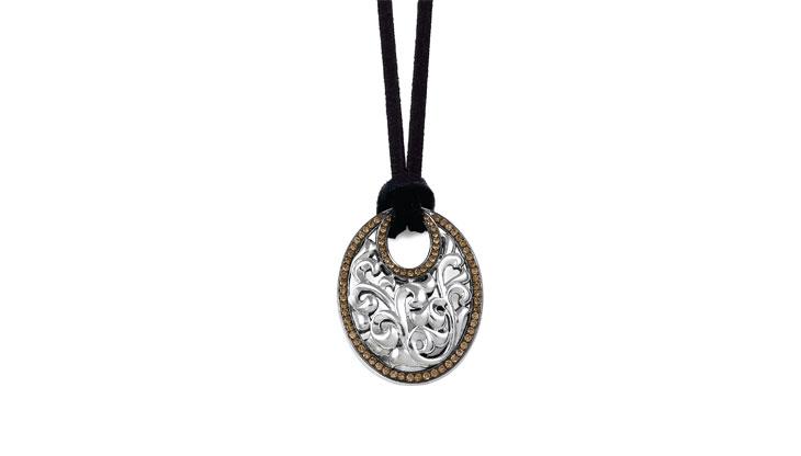 Charles Krypell - Collections_CharlesKrypell_22.jpg - brand name designer jewelry in Panama City, Florida