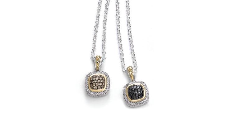 Charles Krypell - Collections_CharlesKrypell_24.jpg - brand name designer jewelry in Panama City, Florida