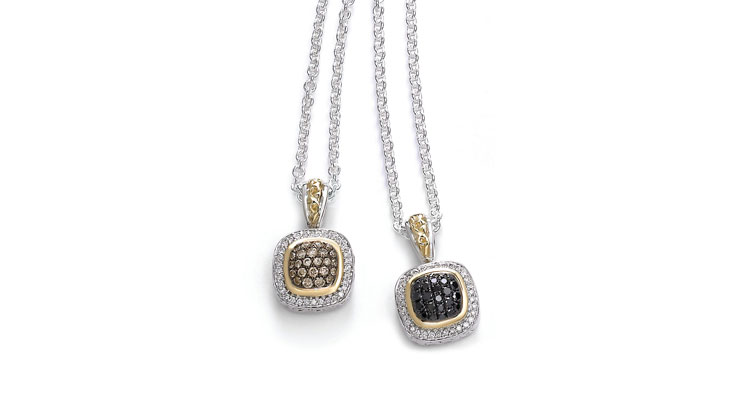 Charles Krypell - Collections_CharlesKrypell_24.jpg - brand name designer jewelry in Mount Joy, Pennsylvania