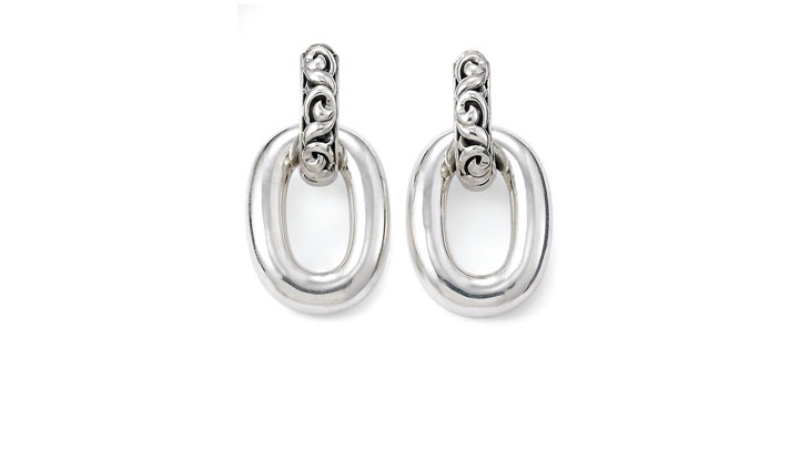 Charles Krypell - Collections_CharlesKrypell_25.jpg - brand name designer jewelry in Mount Joy, Pennsylvania