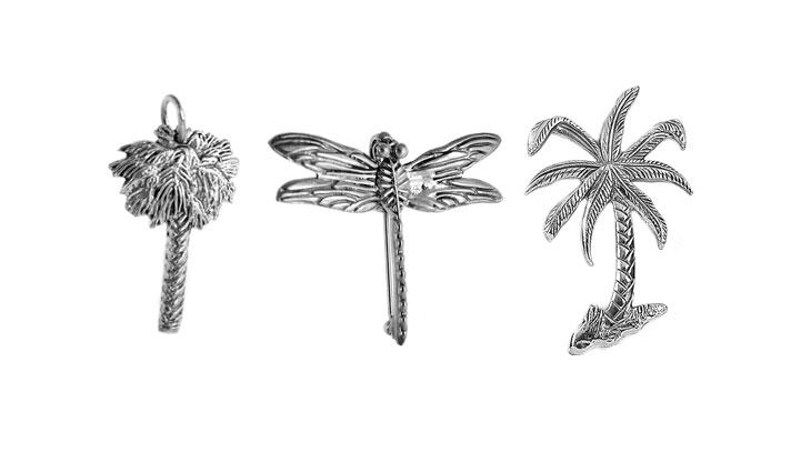 Charleston Gate - Collections_CharlestonGate_01.jpg - brand name designer jewelry in Athens, Georgia