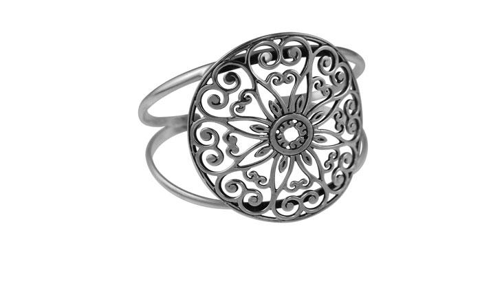 Charleston Gate - Collections_CharlestonGate_02.jpg - brand name designer jewelry in N. Charleston, South Carolina