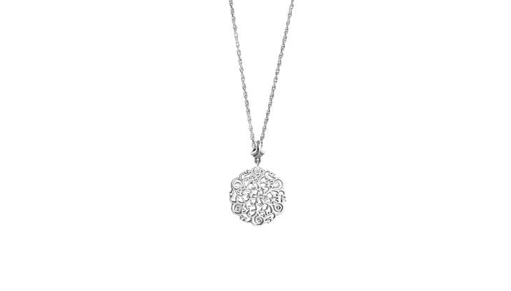 Charleston Gate - Collections_CharlestonGate_11.jpg - brand name designer jewelry in N. Charleston, South Carolina