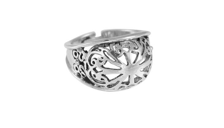 Charleston Gate - Collections_CharlestonGate_21.jpg - brand name designer jewelry in Athens, Georgia