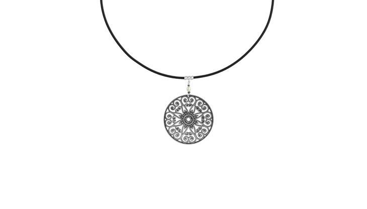 Charleston Gate - Collections_CharlestonGate_25.jpg - brand name designer jewelry in Athens, Georgia