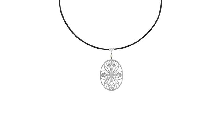 Charleston Gate - Collections_CharlestonGate_26.jpg - brand name designer jewelry in Athens, Georgia