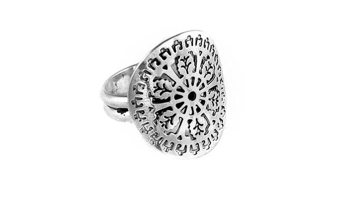 Charleston Gate - Collections_CharlestonGate_29.jpg - brand name designer jewelry in N. Charleston, South Carolina
