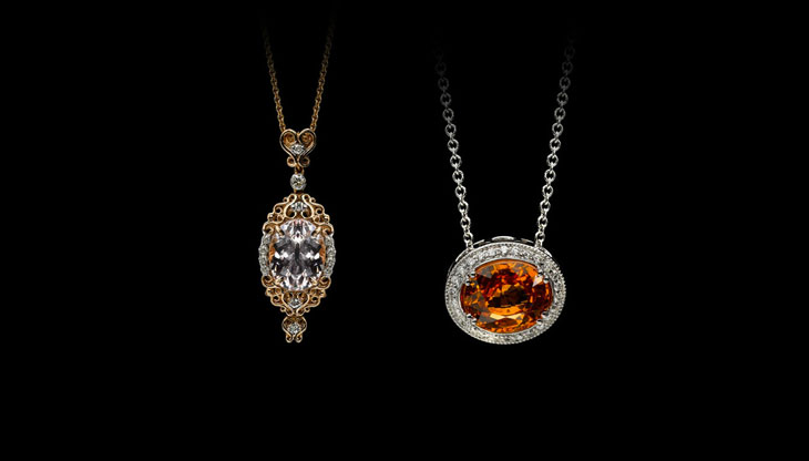Christopher Designs - Collections_ChristopherDesigns_01.jpg - brand name designer jewelry in San Francisco, California