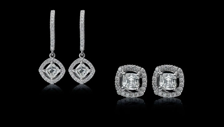 Christopher Designs - Collections_ChristopherDesigns_04.jpg - brand name designer jewelry in Wooster, Ohio