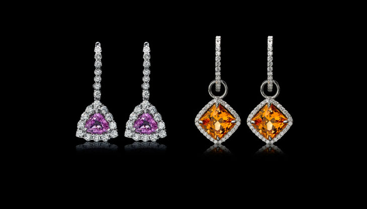 Christopher Designs - Collections_ChristopherDesigns_06.jpg - brand name designer jewelry in St. George , Utah