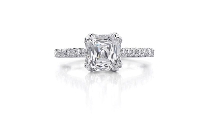 Christopher Designs - Collections_ChristopherDesigns_09.jpg - brand name designer jewelry in San Francisco, California