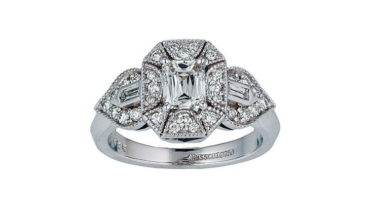 Christopher Designs - Collections_ChristopherDesigns_10.jpg - brand name designer jewelry in San Francisco, California