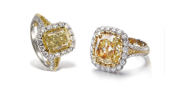 Christopher Designs - Collections_ChristopherDesigns_11.jpg - brand name designer jewelry in Wooster, Ohio