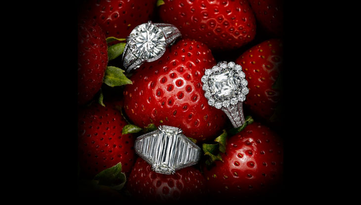Christopher Designs - Collections_ChristopherDesigns_12.jpg - brand name designer jewelry in San Francisco, California